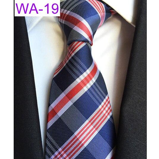 WB-19