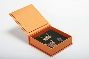 A Song of Ice and Fire A Clash of Kings Badges Brooch Pin 3 Pieces One Set - Free Shipping Wholesale(China (Mainland))