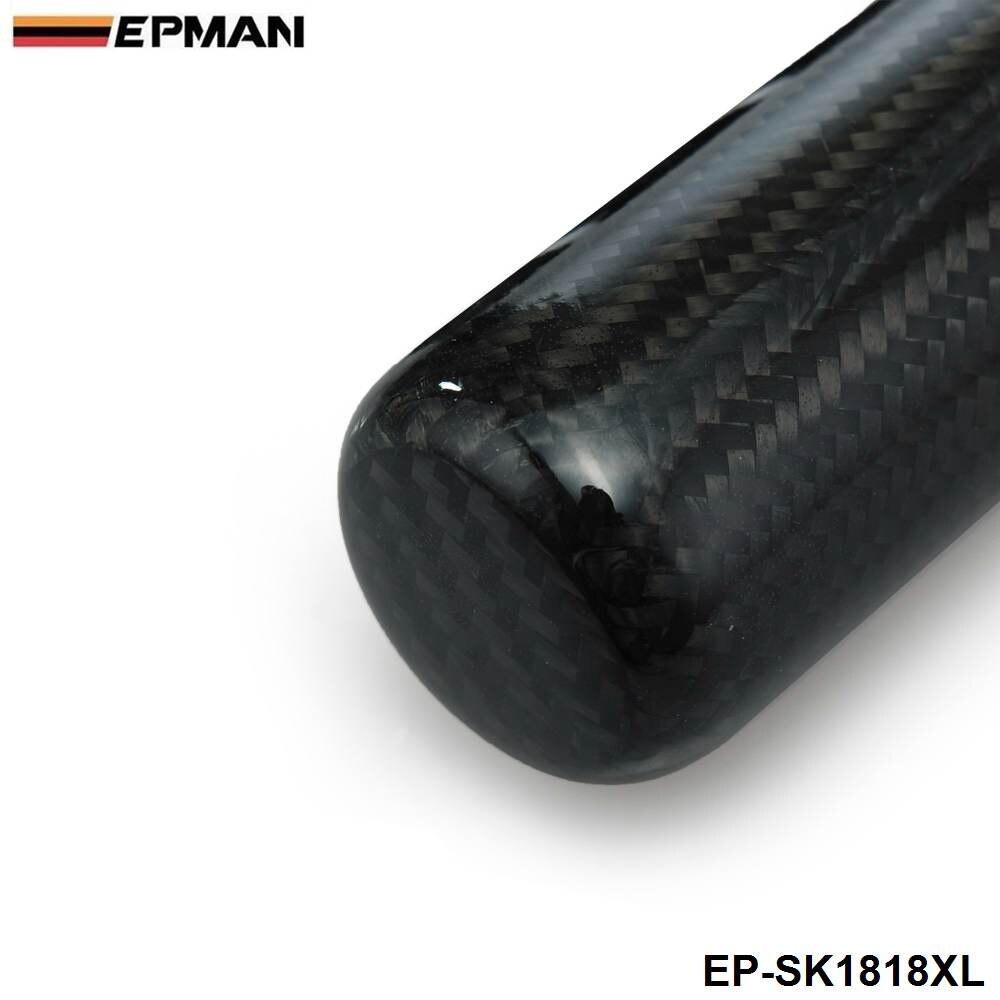 ep-sk1818xl 5
