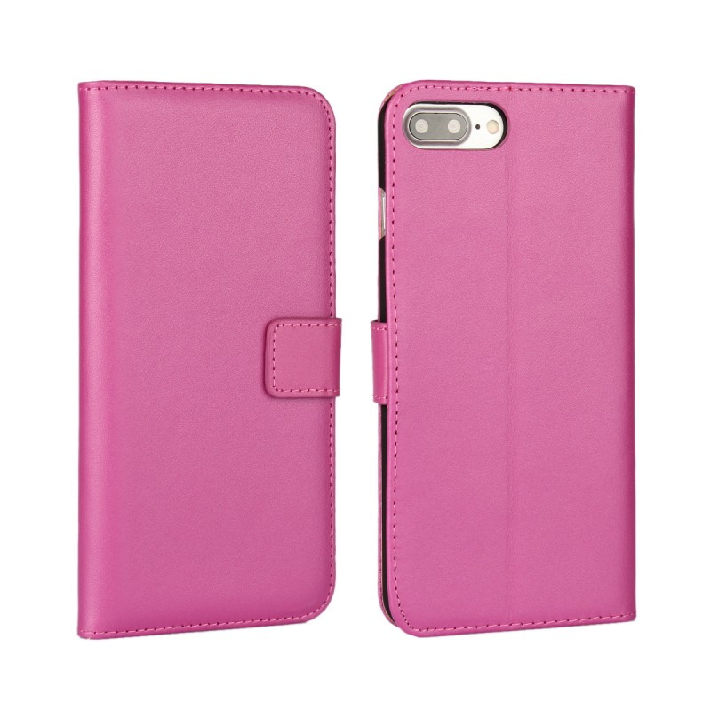For iPhone 6 5S Flip Case 6S SE 5C Free Capa Leather Mobile Phone Bag Accessory For iPhone 6s Plus Cases Cover Coque Funda (26)