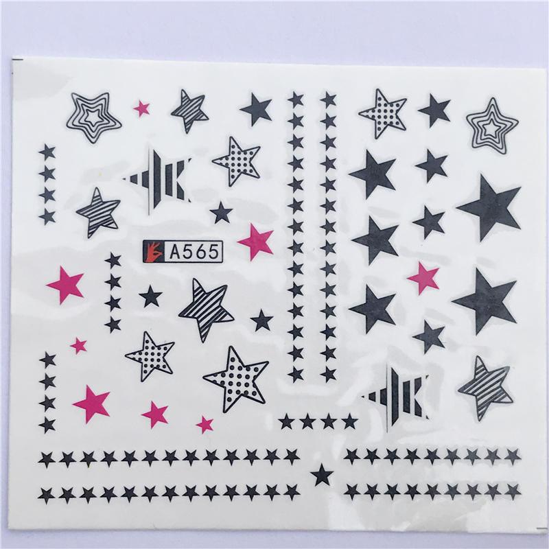 A565(2)