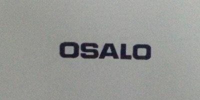 OSALO