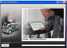 2016 New Arrival Vivid Workshop DATA (Atris-Technik) v2016+ATRis STAHLGRUBER DVD parts catalogue+installation video