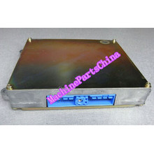 Engine controller EPC/EVC CONTROL UNIT ECU 9104911 For Hitachi excavator EX120-2 Free Shipping