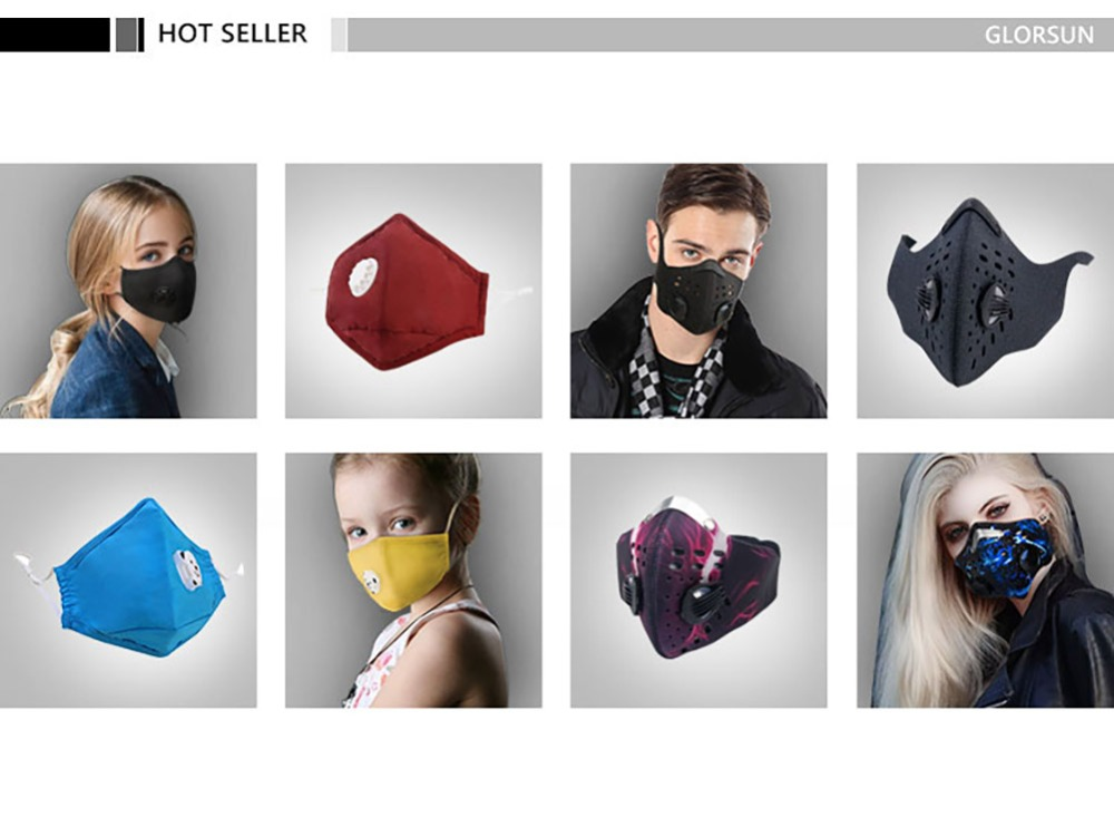 防霾口罩详情-恢复的_09