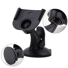Tirol 2017 hot good Suction Mount Holder Suction Cup Car Windscreen Suction Cup For TomTom One V2 V3 GPS Free / Drop Shipping#