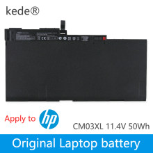 Kede Новое CM03XL Аккумулятор для ноутбука HP EliteBook 740 745 840 850 G1 G2 ZBook 14 HSTNN-DB4Q HSTNN-IB4R HSTNN-LB4R 716724-171(China)