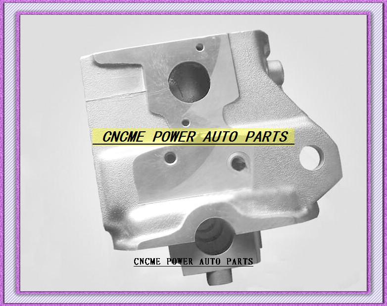 908 039 1X 1.9L D SOHC 8v Cylinder Head For Volkswagen VW Transporter 1896cc 1.9L D SOHC 8v 1992- 028103351A 028-103-351A 908039 (1)