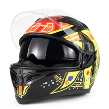 Motocross Helmet Off Road ATV Dirt Bike Helmets Motorcycle Protection Gear MDL316(China)