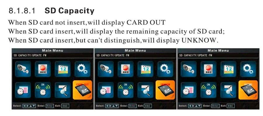 security camera system wifi (9)