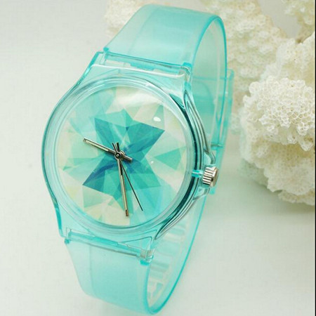 New Electronic Willis Women Mini Water Resistant watch Fashion for children Watch<br><br>Aliexpress