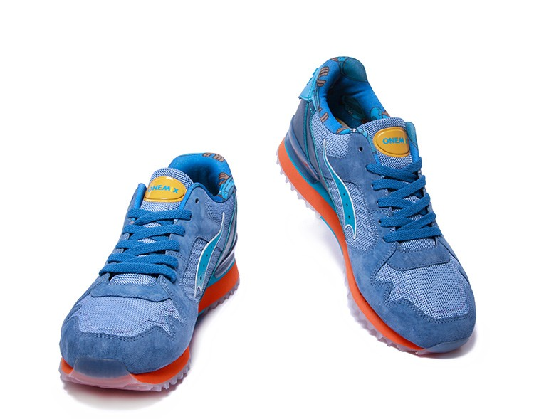 women's retro sport running shoes cheap portable shoes for women's walking sneakers slow running shoes outdoor athleticshoe 1112 13