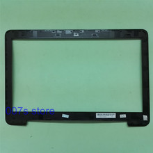 New Parts For ASUS K555L Notebook Top LCD LID Back Cover / Front Bezel / Palmrest Upper / Bottom Base Lower Case / Hinges