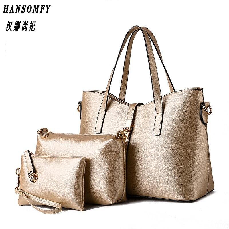 100% Genuine leather Women handbags 2017 New Europe style stereotypes fashion handbags Messenger bag shoulder bag<br>