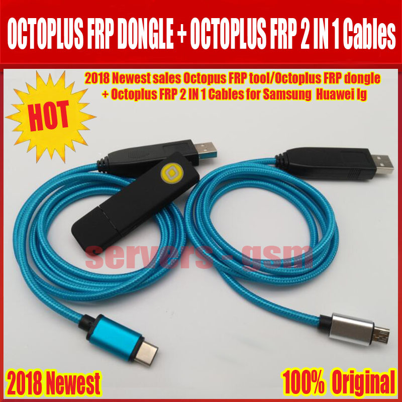 OCTOPLUS FRP DONGLE+OCTOPLUS FRP CABLE.jpg 1