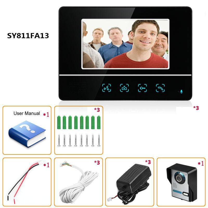 SY811FA13 (13)
