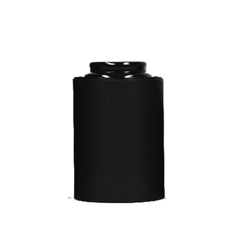 black round box (1)