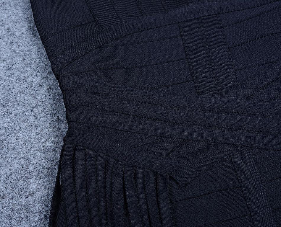 seamyla-fringe-women-bandage-long-dress-9