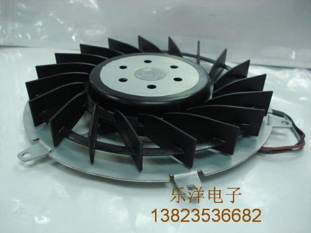 Original for NMB BG1402-B045-P00 12V 2.9A 360 game server cooling fan<br><br>Aliexpress