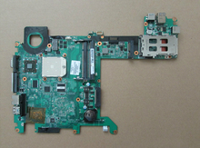Hot sale for HP TX2 motherboard 504466-001 Mainboard AMD SOCKET S1 DDR2 100% full tested
