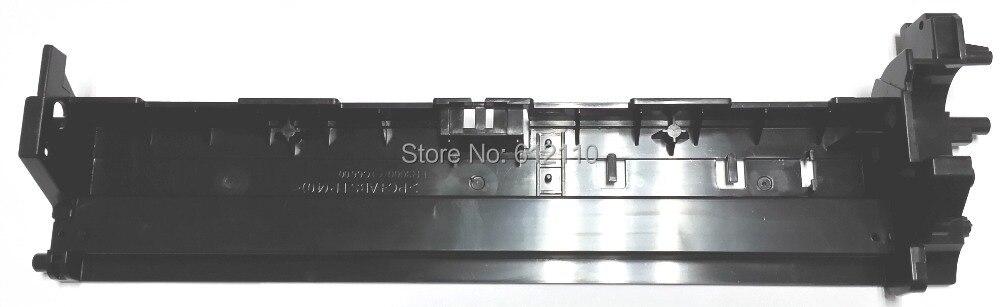 New Original Kyocera 302FG06083 HOUSING FEED for:KM-5050 4050 5035 4035 3035 TA520i 420i<br><br>Aliexpress