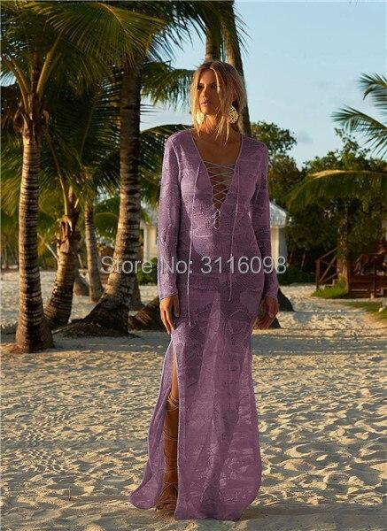 swim dress625
