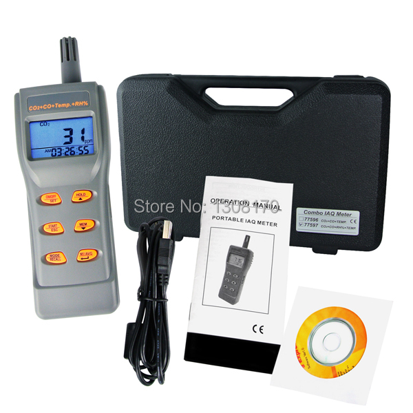 3-Innovative-life-Datalogger-77597-set