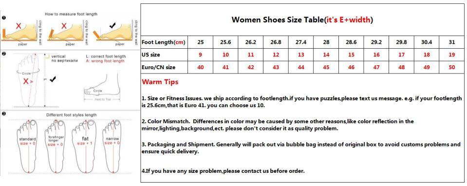 HSM size
