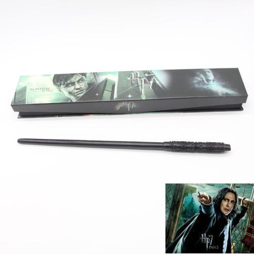 Jkela-Hot-21-Stijlen-Harry-Potter-Cosplay-Toverstaf-Perkamentus-de-Oudere-stok-Goocheltrucs-Classic-Speelgoed.jpg_640x640 (18)