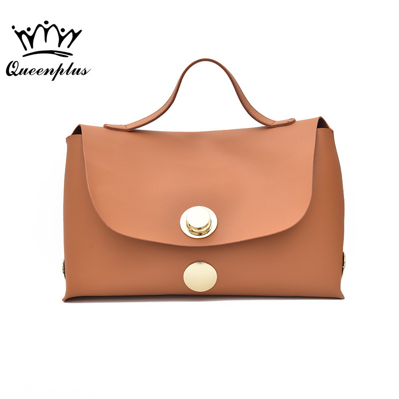 Designer Brand bolsas femininas Women bag ladies Pattern Handbag Shoulder Bag Female Tote Sac Bag Mochila distribution<br>