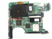Original 459566-001 Laptop Motherboard for HP DV9000 Nvidia chipset Non-integrated with Nvidia VGA 100% fully tested