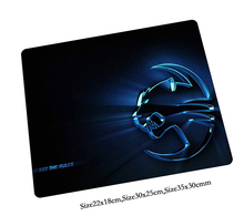 stalker mouse pad size90x40cm mousepads best gaming mouse pad gamer padmouse 2017 new large personalized mouse pads keyboard pad