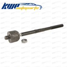 Steering Tie Rod 204 338 05 15 NEW For Mercedes W204 W207 C300 E550 #2043380515(China)