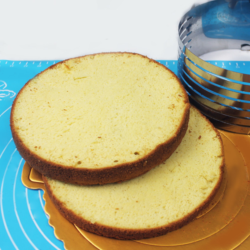 24-30-cm-Stainless-Steel-Mousse-Ring-Adjustable-Ring-Cake-Slicer-Circle-Mold-Cake-Tooling-3 (5)