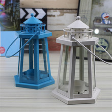 Metal Candle Holders Stand Flowers Vase Candlestick As Road Lead Candelabra Centre Pieces Wedding Decoration Table Decoration