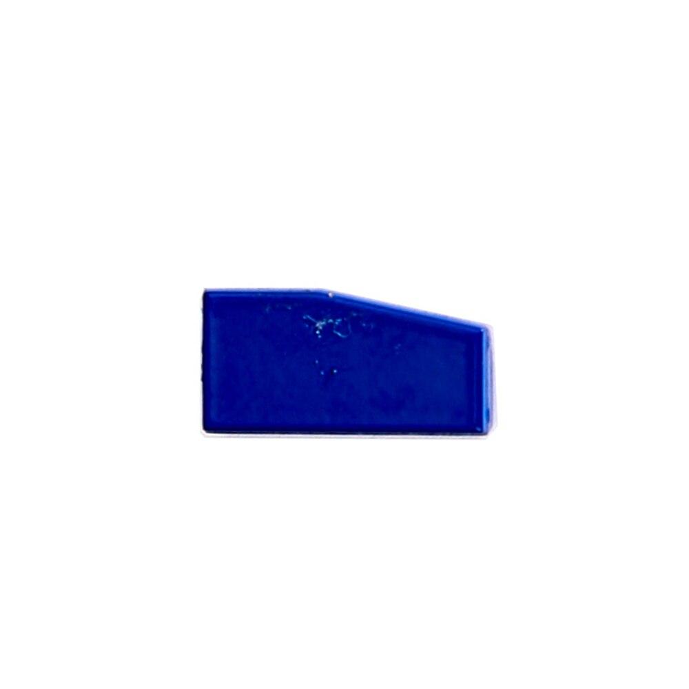 10pcs-lot-Original-JMD-King-Chip-for-Handy-Baby-for-46-48-4C-4D-G-Chip (1)