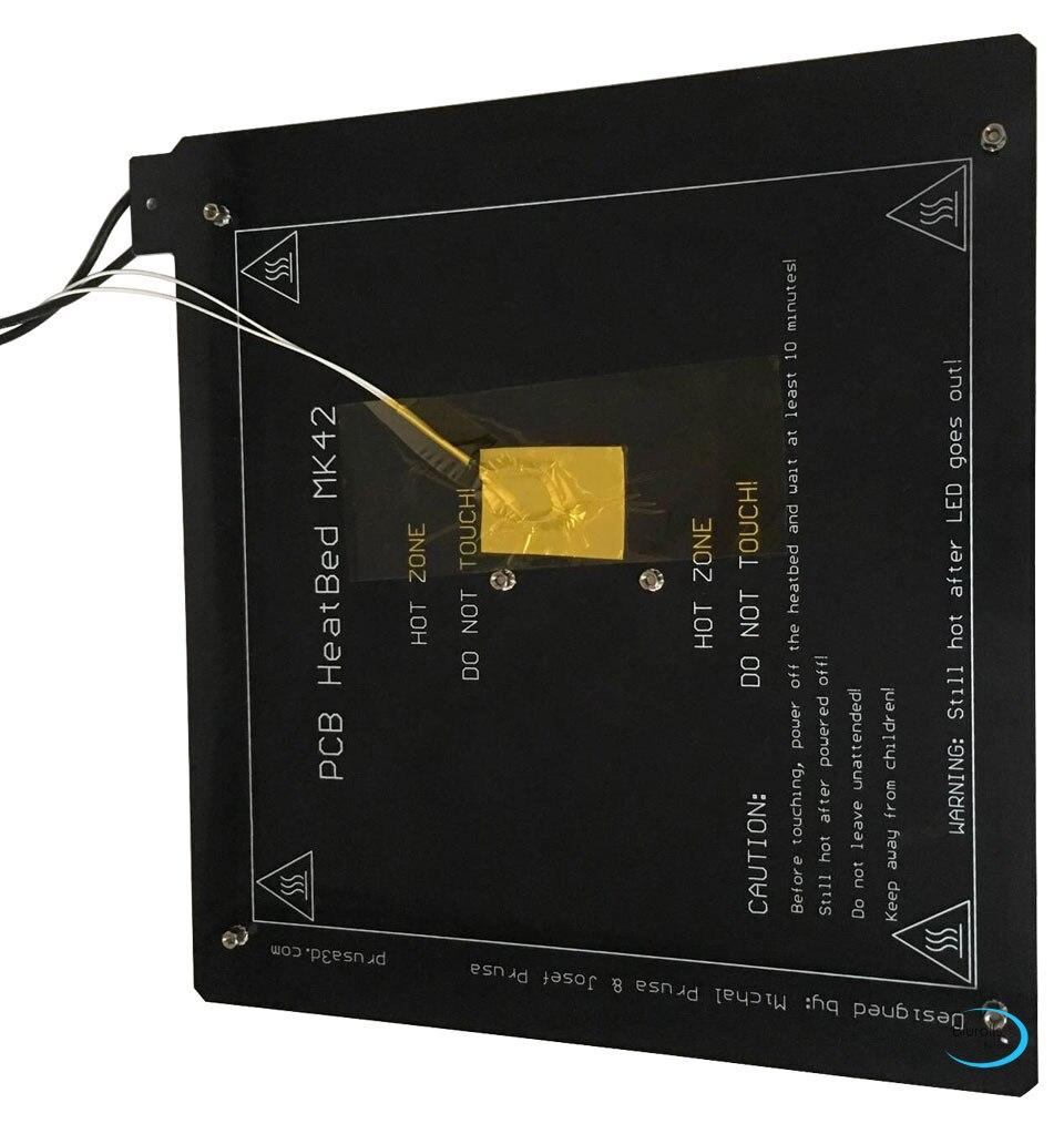 Prusa-i3-MK2PEI-tape_09