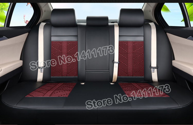 592 car seat covers (8)