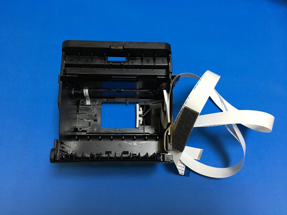 New original carriage assembly for Epson R1800 R1900 R2000 R2400 R2880 printer carriage SUB assembly ASSY