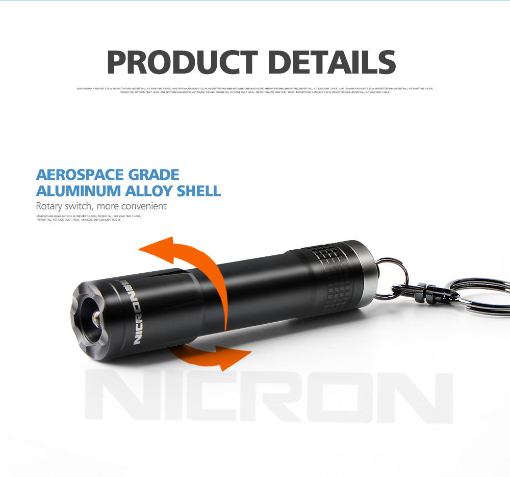 N1_06-led flashlight
