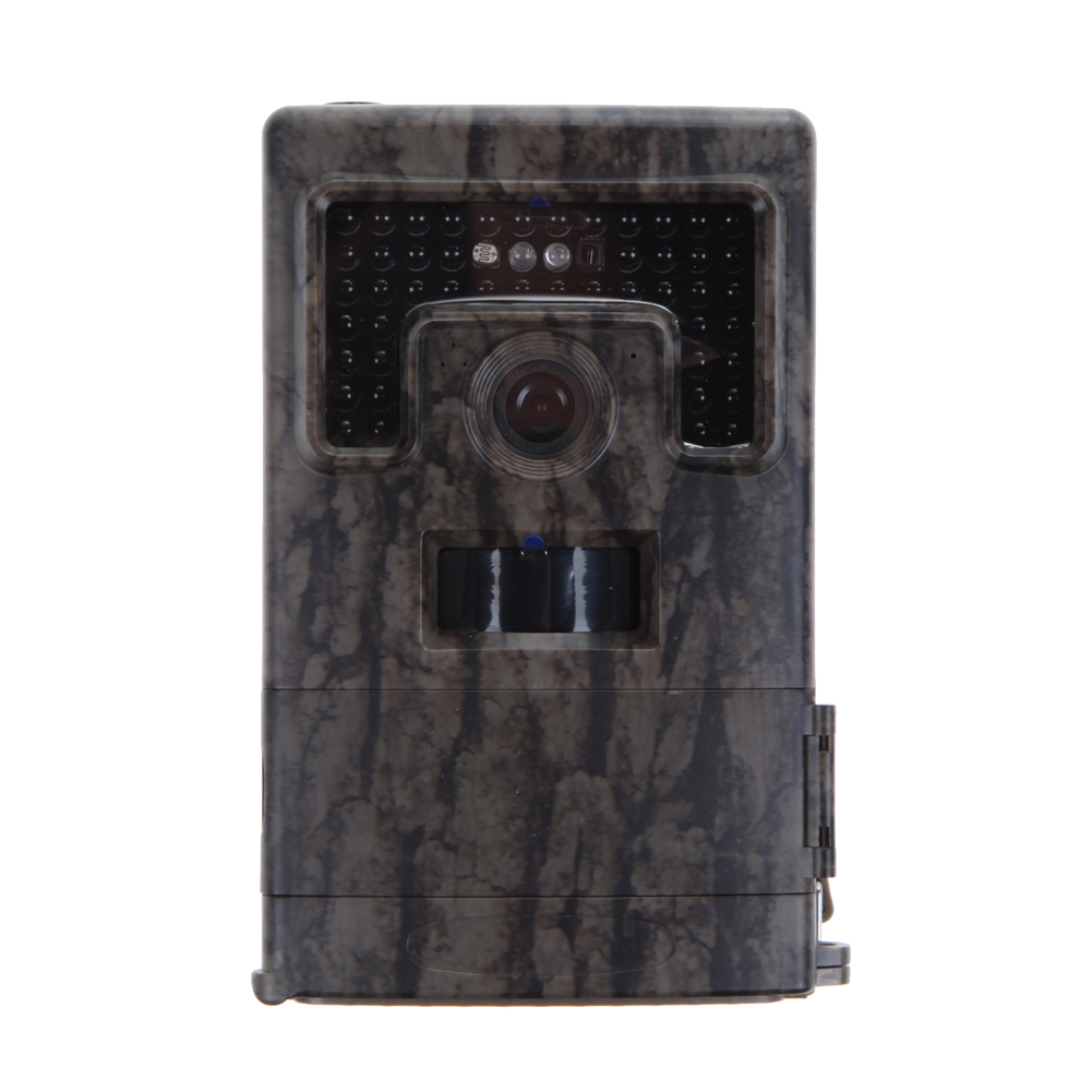 1080P 120 Degree Infrared Wide Lens Wireless Chasse Trail Forest Hunting Camera Trail Camera Hunting Game Camera W/Mic Speaker<br><br>Aliexpress