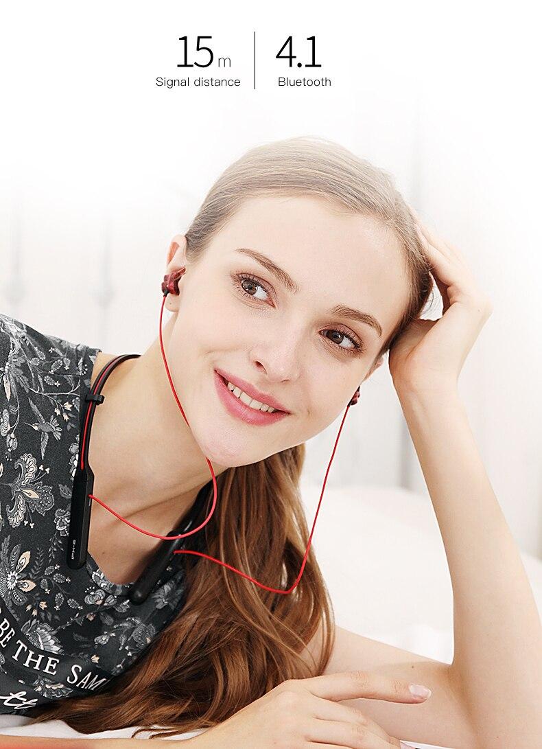 Bluetooth Wireless Headphone (7)