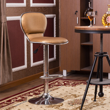 simple barstool cloth bar are lifting cr stool crs FREE SHIPPING