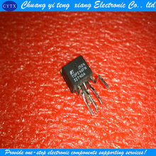 LED driver chips TOP246FN A starting