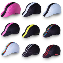 Cheap Price Men and Women Cycling Caps Bike Hat Outdoor Bicycle Sport Head Wear Bandana Headband Ciclismo Scarf Free Size