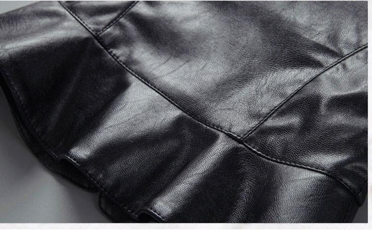 Fashion-Baby-Girls-Leather-Jackets-PU-Short-Coat-f_03