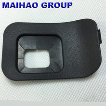 Cover Steering Wheel Gap 45186-02150-B0 4518602150B0 Cruise Control Cover Gap for Toyota Corolla 10-14 RAV4 Genuine Black Color