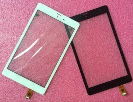 New Touch Screen For 8.0 TEXET TM-8048 Tablet Touch Panel digitizer Glass Sensor Free Shipping<br>
