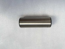 piston pin of 400cc atv HISUN brand the diameter of piston pin is 19mm,height is 59mm(China)