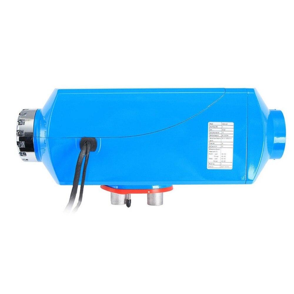 QP29500-D-10-1